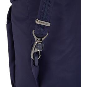 Pacsafe Citysafe CX Mini Backpack 11l, nightfall